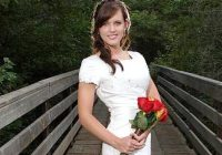 create your dream wedding dress with these one of kind Virtual Wedding Dress Creator