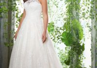 curvy bridal delights for plus sized brides in charlotte Pretty Wedding Dresses Charlotte Nc