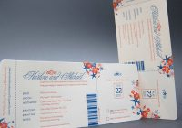 custom letterpress printing wedding invitations Custom Printing Wedding Invitations