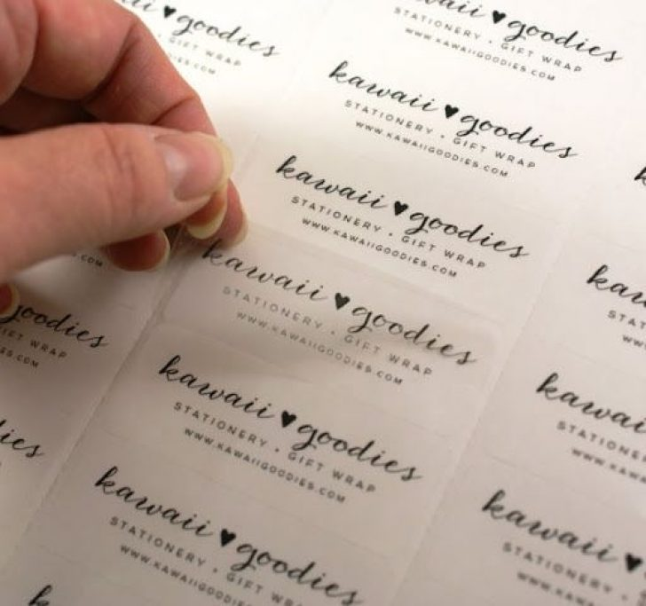 Permalink to Printing Labels For Wedding Invitations