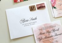 custom wedding envelope printing wedding envelope printing Printing Wedding Invitation Envelopes