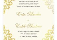 custom wedding invitations Invitations Weddings