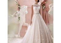 david tutera 115244 stunning cheap wedding dresses Where To Buy David Tutera Wedding Dresses