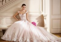 david tutera for mon cheri fall 2020 wedding dresses world Where To Buy David Tutera Wedding Dresses