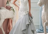 david tutera for mon cheri spring 2020 bridal collection David Tutera For Mon Cheri Wedding Dresses