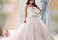 david tutera plus size wedding dresses weddings dresses David Tutera Wedding Dress s
