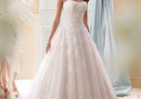 david tutera wedding dresses 2020 collection modwedding plus Where To Buy David Tutera Wedding Dresses