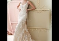 david tutera wedding gown David Tutera Wedding Dress s