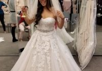 davids bridal 2020 all you need to know before you go Wedding Dresses Modesto Ca