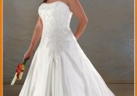 davids bridal clearance clearance wedding dresses plus Davids Bridal Plus Size Wedding Dresses
