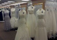 davids bridal in south portland me 04106 citysearch Wedding Dresses Portland Maine