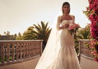 davids bridal reviews womens clothing at the french Wedding Dresses Tyler Tx