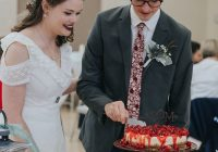davis imperial cleaners 37 photos 152 reviews dry Wedding Dress Preservation Chicago