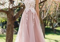 debs gowns cheap debs prom dresses 2020 online missygowns Debs Wedding Dresses