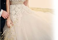 demetrios preowned wedding dresses once wed Resell Wedding Dress