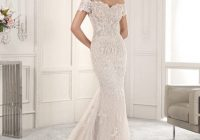 demetrios wedding dress 837 sensuous and sophisticated Demetrios Wedding Dresses