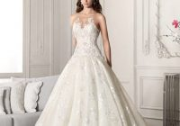 demetrios wedding dress 859 magnificent 3 dimensional Demetrios Wedding Dress