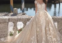demetrios wedding dresses platinum collection Demetrios Wedding Dress