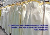 denver bridal gown preservation cleaners ltd dress Wedding Dress Preservation Denver
