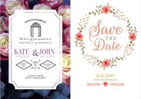 design solution free diy wedding invitation cards online Design Wedding Invitation Online