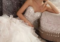 designer couture wedding gowns brides maids des moines ia Wedding Dresses Des Moines