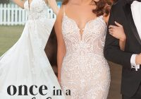 designer wedding dresses essense of australia Terry Prettya Wedding Dresses