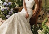 designer wedding dresses fort wayne bridal boutique Wedding Dresses Fort Wayne