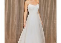 designer wedding gown nwt Judd Waddell Wedding Dress