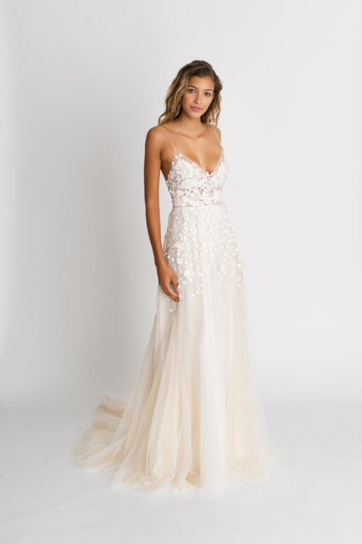 Permalink to 11 Wedding Dress Stores In Knoxville Tn Ideas