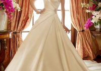 desiree y11721 wedding dress sophia tolli the Desiree Wedding Dress