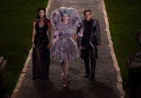 details about catching fires jaw dropping wedding dress Mockingjay Wedding Dress