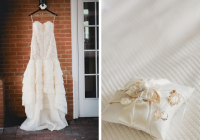 details to capture on your wedding day curtis wallis Pretty Wedding Dresses Columbus Ohio