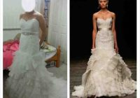 dh gate wedding dresses wedding Dh Gates Wedding Dresses