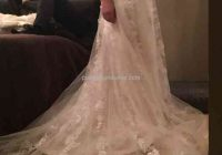 dhgate wedding dress feb 03 2020 pissed consumer Dhgate.Com Wedding Dress Reviews