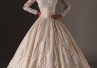 dillards wedding dresses Dillards Wedding Dress