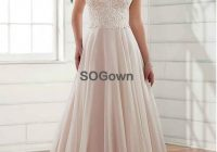 discontinued wedding dresses how many birr i need for one Discontinued Wedding Dresses