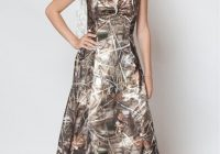 discount 2020 a line halter sweetheart camo wedding dresses with free camo veils for bridal gowns simple morden realtree camo wedding dresses a line Pictures Of Camo Wedding Dresses