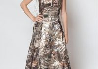 discount 2020 a line halter sweetheart camo wedding dresses with free camo veils for bridal gowns simple morden realtree camo wedding dresses a line Realtree Wedding Dress