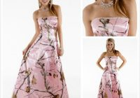 discount crystal pink camo wedding dresses with beaded strapless neckline realtree bridal dresses a line wedding wears vestidos de novia straight line Realtree Wedding Dresses