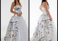 discount white camo wedding dresses 2020 sweetheart long women camouflage bridal dress wedding gown vestido de noiva robe de mariage custom wedding Snow Camo Wedding Dress