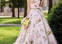disney wedding dresses disney wedding gowns disney wedding David Tutera Disney Wedding Dresses