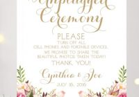 do it yourself wedding invitation templates for free free Wedding Invitation Templets