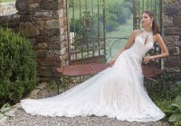 doreen leaf designs home Wedding Dresses Akron Ohio
