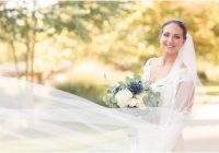 downtown greenville sc bridal portraits greenville sc Wedding Dresses Greenville Sc