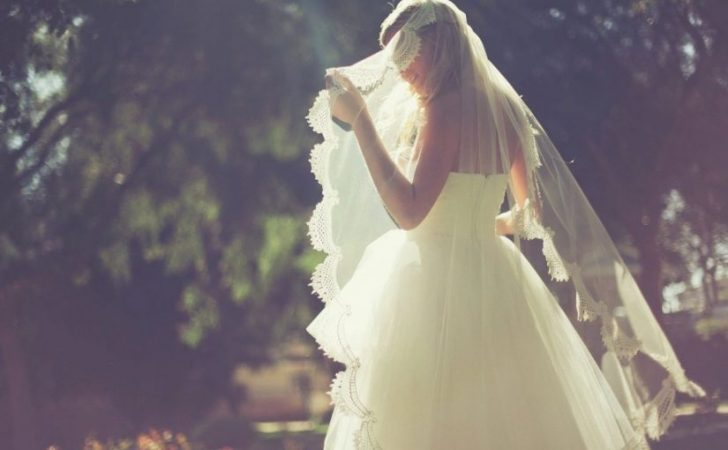 Permalink to Nice Dream Interpretation Wedding Dress Gallery