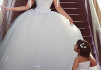 dress 220 at aliexpress wheretoget Prettyco Wedding Dresses