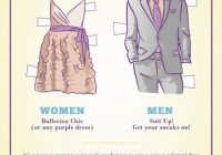 dress code wording for wedding google search wedding Wedding Dress Code Wording