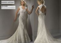dress review from bridesire pic heavy Bridesire Wedding Dresses