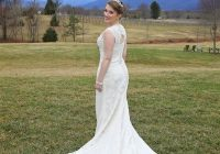 dress sealed with a kiss photo julie martin Wedding Dresses Charlottesville Va