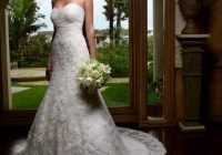 dresses in savannah fashion dresses Wedding Dresses Savannah Ga